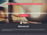 Credit immobilier expatrie