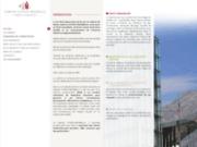 Cabinet avocat droit de la famille droit immobilier