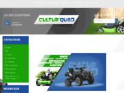 Cultur'Quad - Concessionnaire quad 03