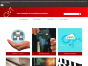 CYRWARE TECHNOLOGY - CWT  - Conseil et formation