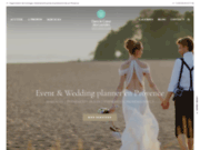 Event & Wedding Planner Provence - Dans le Coeur des Lucioles