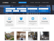 Darrna Immobilier
