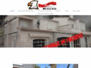 Site officiel de Decap 06
