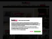 Declikdeco -  la déco design aux meilleurs prix