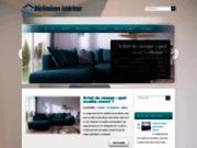Déclinaison Intérieur : des meubles qui ne ressemblent qu'à vous