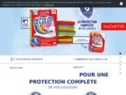 Decolor Stop : La garantie anti-décoloration