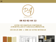 Décoration Intérieur Montpellier et Hérault
