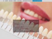 Dentiste de Paris