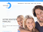 Centre Dentaire St-Basile
