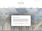 Solyde