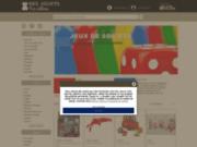 Des jouets par milliers: jouets pas cher en ligne