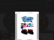 Desmo-Racing - Accessoires Ducati
