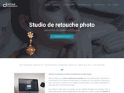 Le détourage professionnel de vos photos ou produits e-commerce