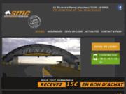 Assurance motos et quads Sarthe