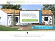 devis-constructeur-maison.com