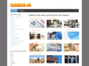 CLICDEVIS, obtenir un devis en ligne