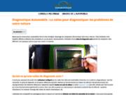 www.diagnostique-automobile.fr