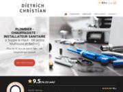 Dietrich Sanitaire