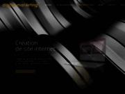 Agence web Perpignan création site internet