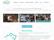 diogene-france.fr