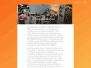 Distribe 2Roues : Pièces détachées moto