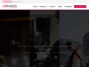 DJ pour fête en Belgique