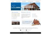 DJC Construct, entreprise de construction active à Mons