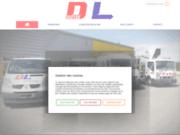 EURL DL Electricité : Électricité et domotique proche de Dole