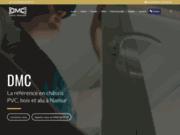 DMC Châssis: Profitez des meilleurs châssis