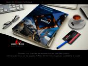 Agence Dreyer