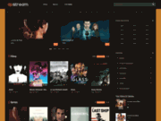 Films en streaming vf