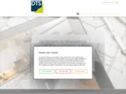 DTS Rénovation
