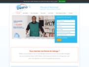 Dweho Pro : votre expert en ménage