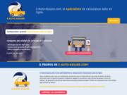 E Auto Assure : Comparateur d'assurance auto en Ligne