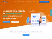 Agence web Toulon et référencement seo Toulon