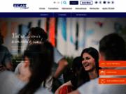 ECAM Rennes Grande école d'ingénieurs généralistes