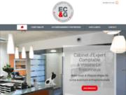 EC&G Saint-Quentin à Voisins-Le-Bretonneux