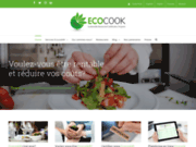 Ecocook