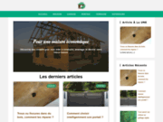 ecodemeure.fr