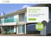 Professionnels de l'isolation sur Toulouse et Perpignan