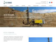 Eco Forage