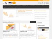Le blog Cibleweb