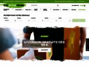 Eco Motos Pieces, pièces et accessoires moto
