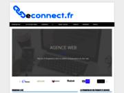 Agence de WebMarketing Econnect