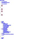 Eden Transports : un accompagnement quotidien sur Paris et sa région
