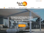Ederki Stores, le pro des fermetures