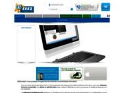 EEEZTrade - Rachat téléphone et tablettes