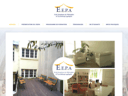 Site officiel de eepa eu
