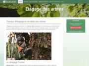 elagage.net