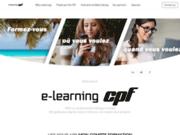 E-LearningCPF